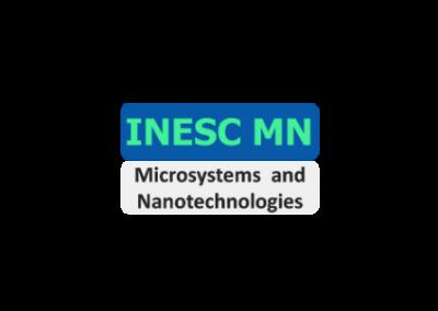 INESC MN – Instituto de Engenharia de Sistemas e Computadores Microsistemas e Nanotecnologias