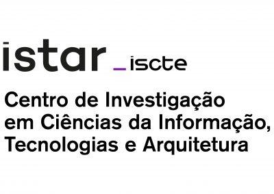 Instituto Universitário de Lisboa (ISCTE-IUL)