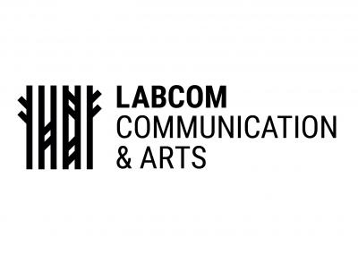 Labcom – Communication & Arts