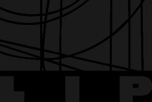 LIP – Laboratório de Instrumentação e Física Experimental de Partículas