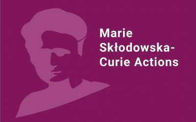 Marie Skłodowska-Curie Actions Programme & the Widening addition funding: € 335 million to support 1.676 researchers, including 34 who choose coming to Portugal