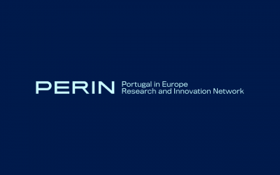 PERIN – National strategy to promote national participation in European Union funding programmes 2021-2027 – Research & Innovation, Erasmus +, Space and Digital