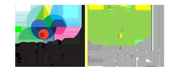 CESAM – Centro de Estudos do Ambiente e do Mar, Universidade de Aveiro