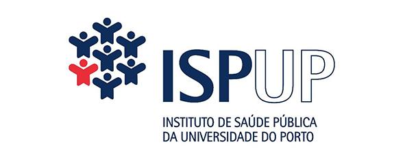 ISPUP