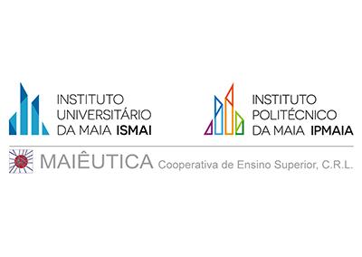 Maiêutica – Cooperativa de Ensino Superior CRL