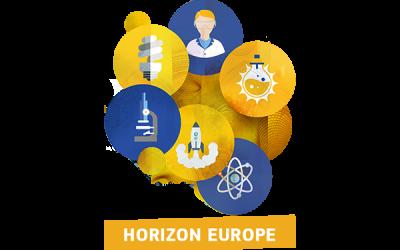 Horizon Europe Sneak Peek – Pillars II & III