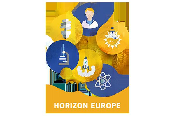 Horizon Europe Sneak Peek – Legal and Financial Issues