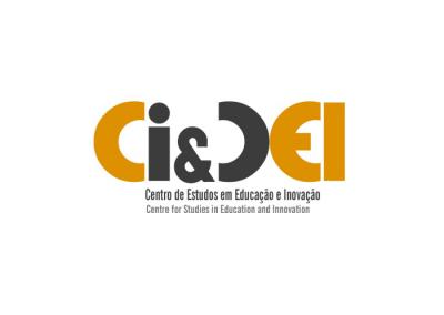 Centro de Estudos em Educação e Inovação (CI&DEI)