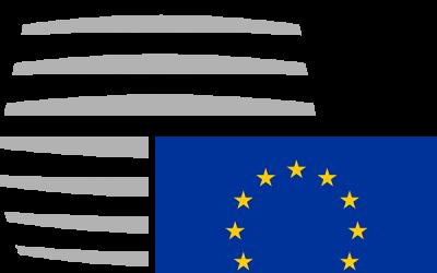Digital Europe Programme gets green light from Council