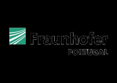 Associação Fraunhofer Portugal Research – AICOS