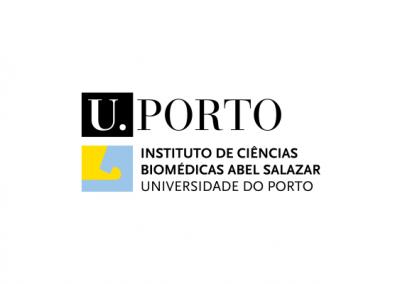 Instituto de Ciências Biomédicas Abel Salazar
