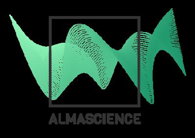 AlmaScience (Colab)