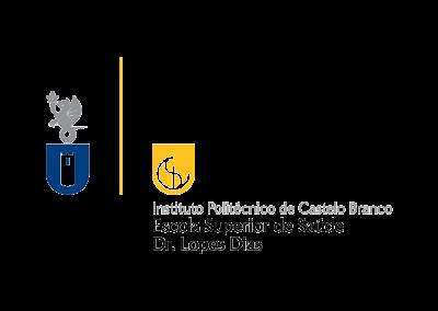 Escola Superior de Saúde Dr. Lopes Dias – Instituto Politécnico de Castelo Branco
