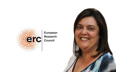 ERC funds pioneering work in the production of more sustainable and efficient  photovoltaic cells in Portugal