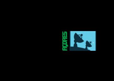 Associação RAEGE Açores