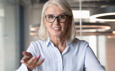 ERC launches new mentoring scheme