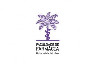 Faculdade de Farmácia da Universidade de Lisboa