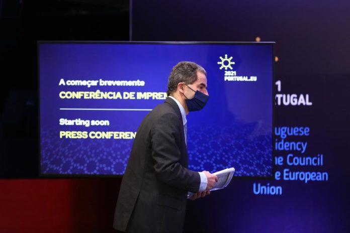 UE/Presidência: Portugal quer duplicar participação no programa Horizonte Europa – Notícia Lusa