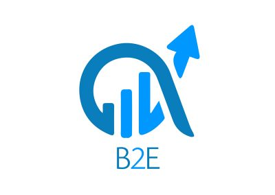 B2E Associação para a Bioeconomia Azul – Laboratório Colaborativo