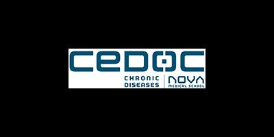 CEDOC – Centro de Estudos de Doenças Crónicas