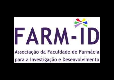 FARM-ID – Associação da Faculdade de Farmácia para a Investigação e Desenvolvimento