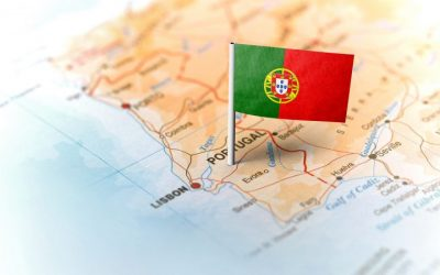Driving excellence: the Portuguese presidency of the European Council