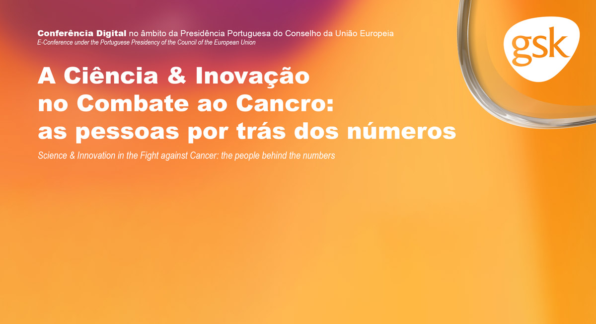 Science & Innovation in the Fight against Cancer: the people behind the numbers