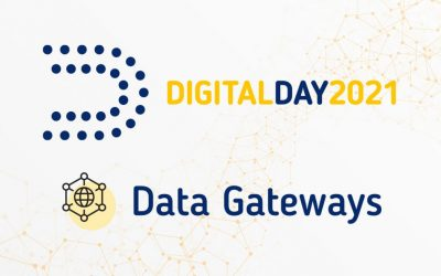 Digital Day 2021: Europe to reinforce internet connectivity with global partners