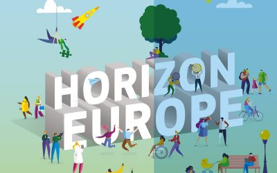Horizon Europe: COVID-19 – Proposals submission will open from 13 April to 6 May