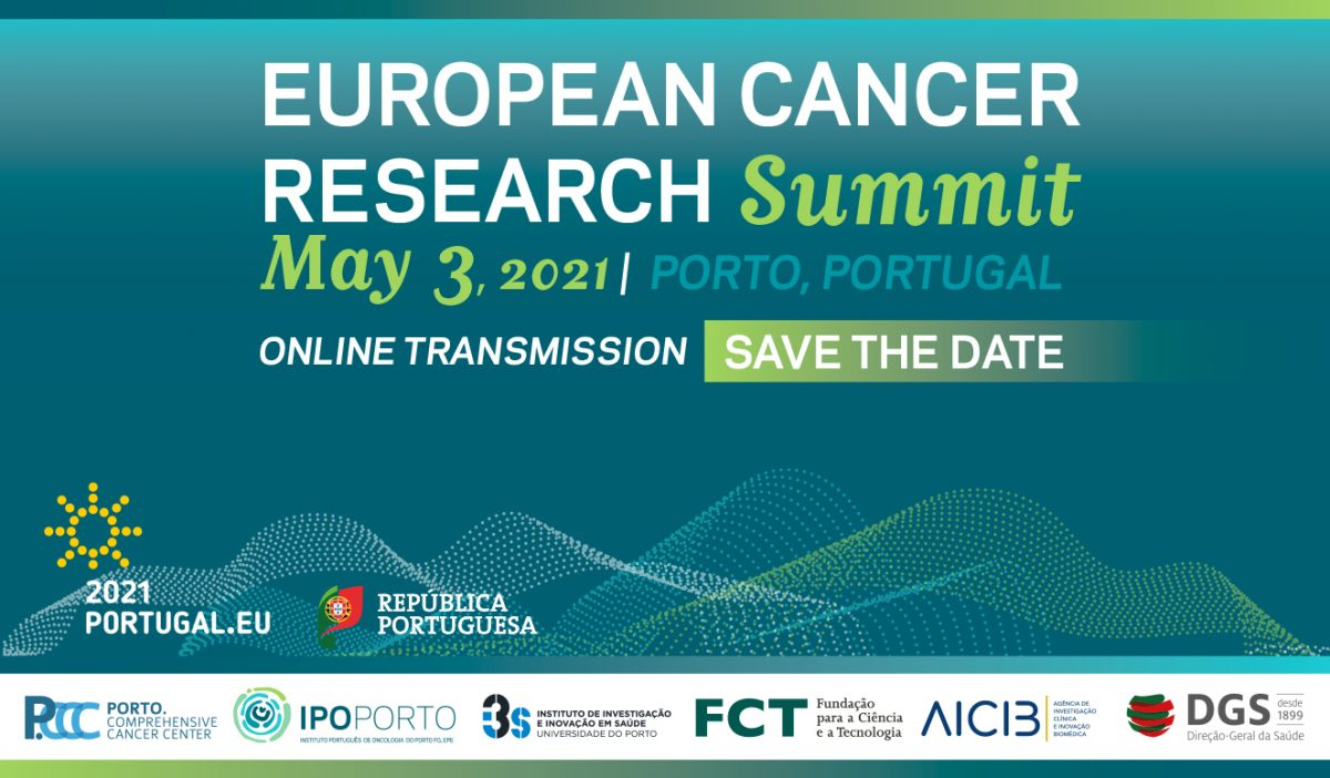 European Cancer Research Summit