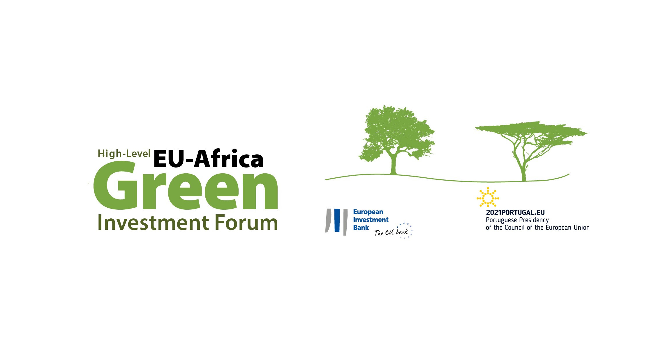 Africa's green future: new investment pathways towards sustainable, inclusive development (23 April 2021)