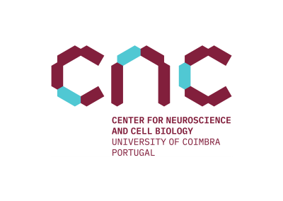 Centre for Neuroscience and Cell Biology (CNC)