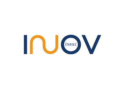 INOV – Instituto de Engenharia de Sistemas e Computadores Inovação