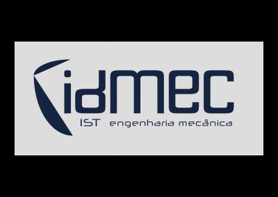 IDMEC – Instituto de Engenharia Mecânica