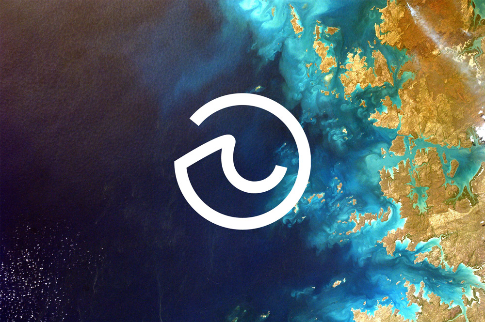 4th New Space Atlantic Summit, Coimbra, 8-9 June