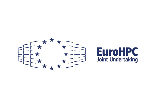 Council agreement secures EU financing of high performance computing
