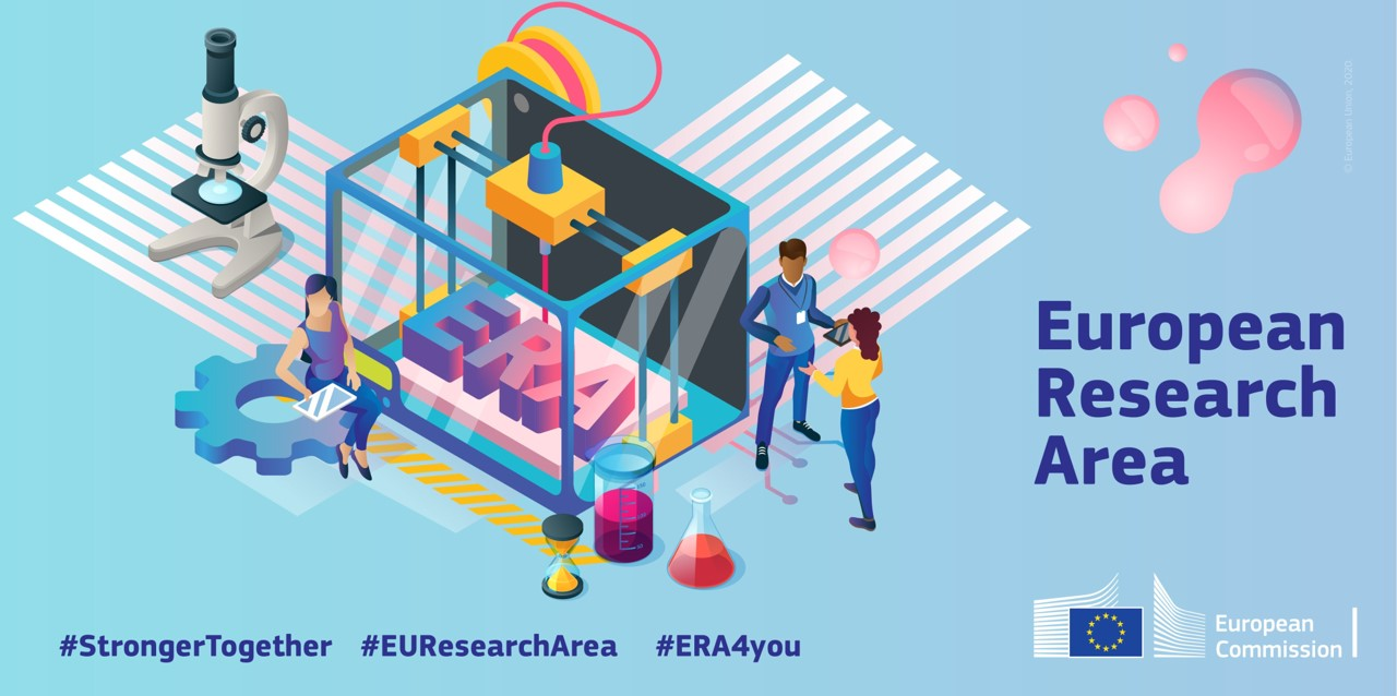 Improving conditions for research careers in Europe: Council adopts conclusions