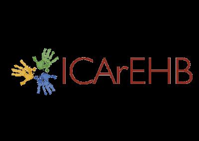 ICArEHB