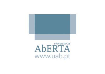 Universidade Aberta_UAb
