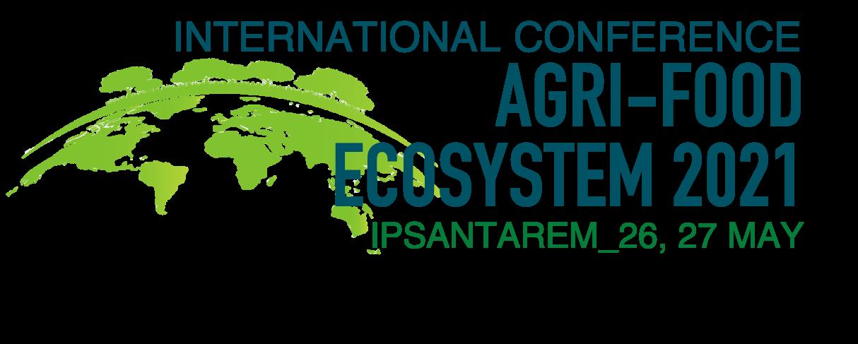 Agri-food Ecosystem 2021