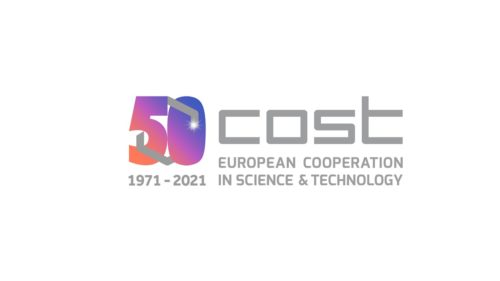 COST European Cooperation in Science & Technology Ministerial Conference
