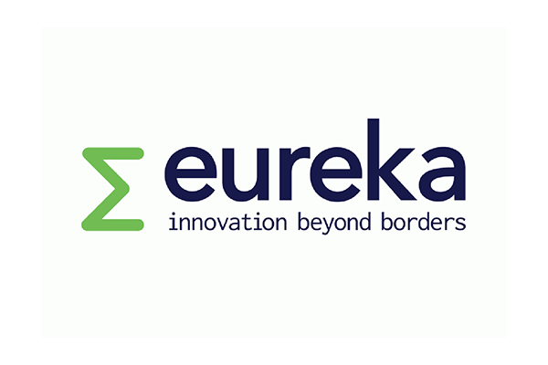 Open calls for EUREKA Clusters R&D projects 2021: Register for the webinar on the 21st May