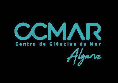 Centro de Ciências do Mar do Algarve