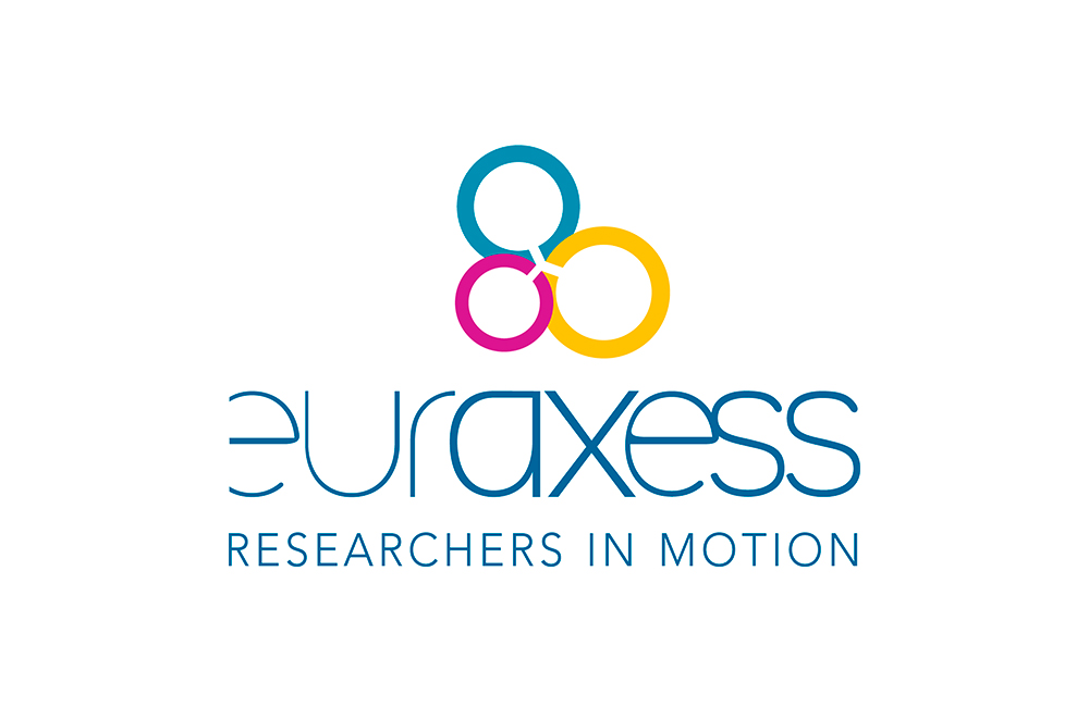 Information session | EURAXESS Portugal Network
