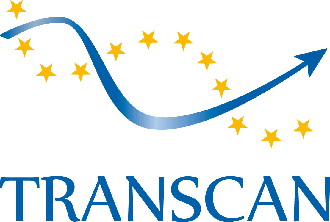 """TRANSCAN-3 has launched the first call for applications in """"Next generation cancer immunotherapy: targeting the tumour microenvironment"""""""