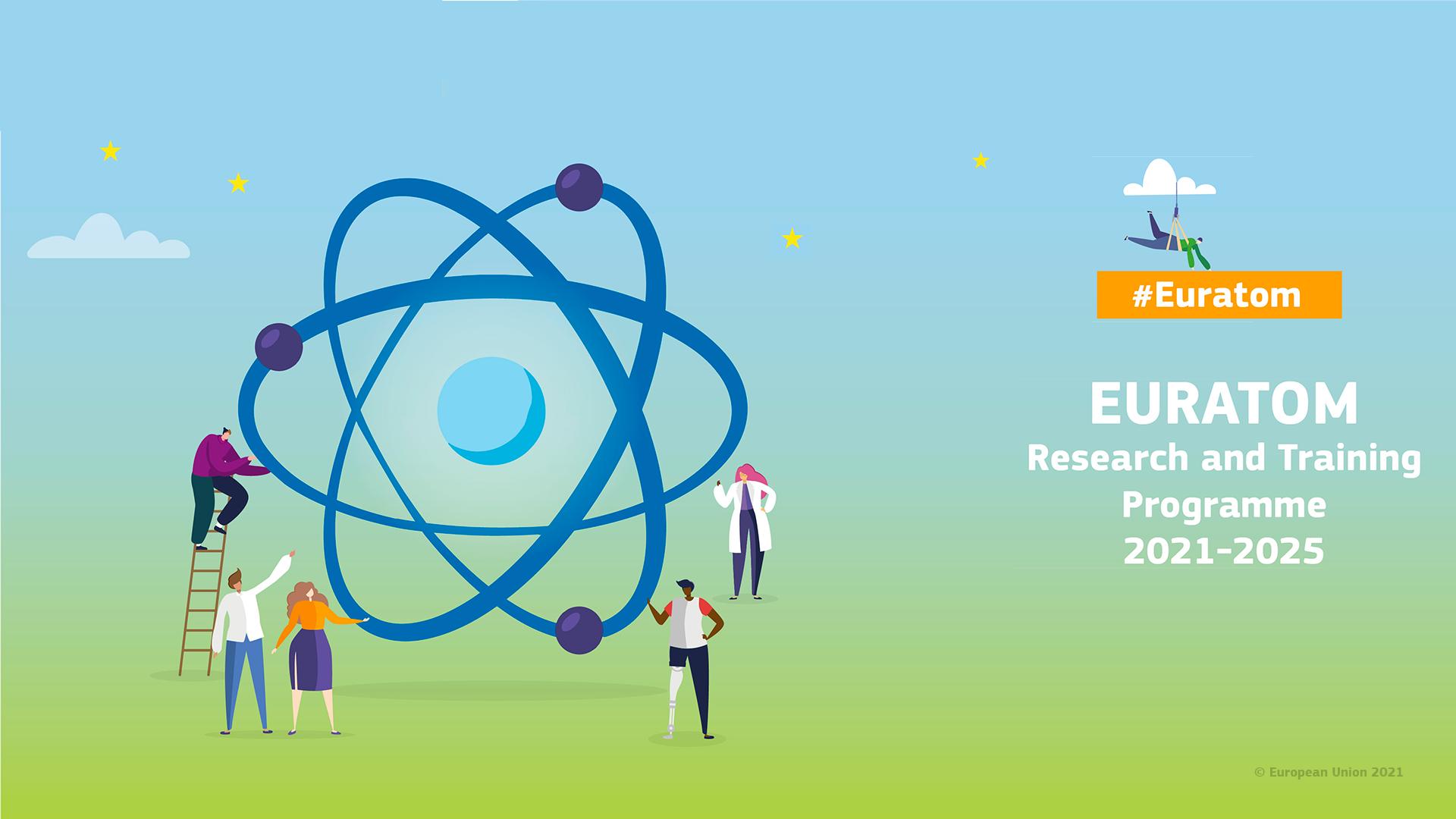 Euratom Info Day